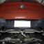 ชุดท่อไอเสีย BMW F20 116i thumbnail 5