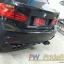 BMW F32 420d ปลายท่อคู่ Akrapovic thumbnail 8