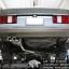 ชุดท่อไอเสีย Benz W126 280SEL thumbnail 3