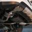 ชุดท่อไอเสีย Benz ML350 W164 thumbnail 3