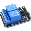 Relay Module 5V 2 Channel isolation control Relay Module Shield 250V/10A thumbnail 2