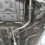 Honda Civic FD เดินท่อสแตนเลส เต็มระบบ thumbnail 2