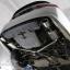 ชุดท่อไอเสีย Honda Accord G9 thumbnail 5