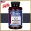 Swanson Vitamins - Liver Essentials 90 Capsules บำรุงตับ thumbnail 1