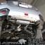 ชุดท่อไอเสีย Subaru XV by PW PrideRacing thumbnail 2