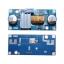 โมดูลเรกูเลต XL4015 DC-DC Step Down 5A Adjustable Power Supply Module XL4015 Step down (Buck) thumbnail 4