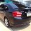 ฟรีดาวน์ ผ่อน 7300x72 งวด Honda city 1.5 Vtec Airbagคู่ ABS thumbnail 4