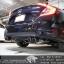 ชุดท่อไอเสีย New Civic FC 1.8 EL by PW PrideRacing thumbnail 7