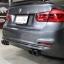 ชุดท่อไอเสีย BMW 330e F30 Luxury thumbnail 6
