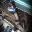 Honda Civic ตาโต เดินท่อไอเสียสแตนเลส เต็มระบบ thumbnail 3