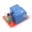 Relay Module 5V 30A 1 Channel isolation control Relay Module active HIGH thumbnail 4