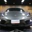 ผลงานติดตั้งชุดท่อไอเสีย Porsche Cayman 981 (Valvetronic Exhaust & Performance Tuning) thumbnail 4