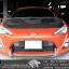 ชุดท่อไอเสีย Toyota FT86 By PW PrideRacing thumbnail 7