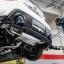 ชุดท่อคู่ Toyota86 , Subaru BRZ thumbnail 11