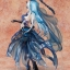 (Pre-order)Date A Live - Tobiichi Origami Inverted ver 1/7 Complete Figure thumbnail 5