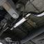 ชุดท่อไอเสีย Ford Ranger 3.2 thumbnail 4