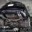 ชุดท่อไอเสีย Honda Accord thumbnail 3