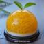 พิมพ์เค้กส้ม พิมพ์เค้กครึ่งทรงกลม H13 thumbnail 4