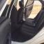 ฟรีดาวน์ ผ่อน7673x72งวด Mazda2 Sport 5ประตู รุ่นท๊อป thumbnail 9