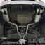 ชุดท่อไอเสีย BMW 525D F10 by PW PrideRacing thumbnail 2
