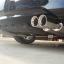 ชุดท่อคู่ Toyota Camry Custom-made by PW PrideRacing thumbnail 4