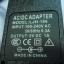 Power Adapter 9v 1A อะแดปเตอร์ 9v กระแส 1A thumbnail 5