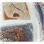 jp2679-เสื้อผ้ามือสอง silk สวยๆ JESSICA HOLBROOK อก 39 นิ้ว thumbnail 4