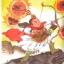 นิทานจีน ตอนเทศกาลไหว้พระจันทร์ นางฟ้าฉางเอ่อ The Chinese Library Series - Chinese Graded Readers (Pre-intermediate): Folktales - The Mid-Autumn Festival - The Moon Goddess Chang'e中文小书架—汉语分级读物(准中级):民间故事 中秋节之嫦娥奔月(含1CD-ROM) thumbnail 2