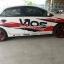 ท่อคู่VIP Toyota Vios thumbnail 1