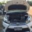 ฟรีดาวน์ ผ่อน 8071 x72 Toyota Yaris 1.2 E airbagคู่ ABS thumbnail 10
