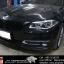 ชุดท่อไอเสีย BMW F10 525D Luxury by PW PrideRacing thumbnail 1
