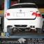 ชุดท่อไอเสีย BMW M5 E61 (Touring) @PW PrideRacing thumbnail 3