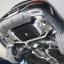 ชุดท่อไอเสีย Mercedes-Benz E300 C238 Coupe thumbnail 11