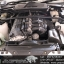 ชุดท่อไอเสีย BMW M3 E36 (V6 MPower) by PW PrideRacing thumbnail 2