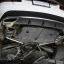 ชุดท่อไอเสีย Benz E-Coupe W207 Valvetronic Exhaust System thumbnail 3