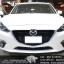 ชุดท่อไอเสีย Mazda3 SkyActiv Custom Exhaust by PW PrideRacing thumbnail 1