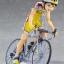 (Pre-order) figma - Yowamushi Pedal GRANDE ROAD: Sakamichi Onoda thumbnail 1