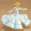 (Pre-order) Fate/stay night - Saber -Last Episode- 1/8 Complete Figure thumbnail 3