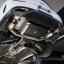 ชุดท่อไอเสีย Mercedes-Benz E300 C238 Coupe thumbnail 3