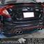 ชุดท่อไอเสีย New Civic FC 1.5 Turbo RS by PW PrideRacing thumbnail 7