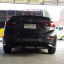 ชุดท่อคู่ Mazda3 skyactiv / Mazda CX3 / Mazda CX5 / Ford Focus ฯลฯ thumbnail 10