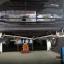 ชุดท่อคู่ Honda Accord G8 thumbnail 4