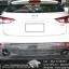 ชุดท่อไอเสีย Mazda 3 Skyactive Axel-back by PW PrideRacing thumbnail 1