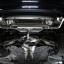 ชุดท่อไอเสีย Volvo XC90 T8 thumbnail 2
