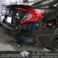 ชุดท่อไอเสีย Honda Civic FC 1.8EL by PW PrideRacing thumbnail 6