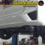 Honda Jazz GK โฉมใหม่ ชุดท่อ Js fx-pro งานยิงทราย thumbnail 1