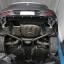 ชุดท่อไอเสีย BMW E63 635d thumbnail 5