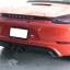 ผลงานติดตั้ง ชุดท่อไอเสีย Porsche 718 Boxster by PW PrideRacing thumbnail 10