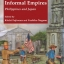 America's Informal Empires-Philippines and Japan thumbnail 1