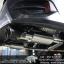 ชุดท่อไอเสีย Honda CIVIC 1.8 EL by PW PrideRacing thumbnail 6